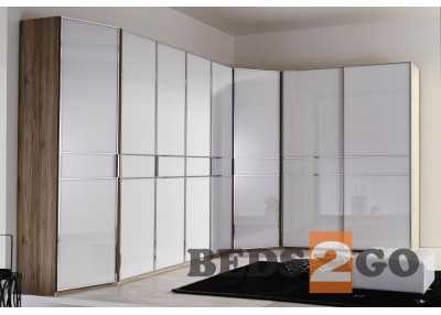 Sliding Wardrobe Collections