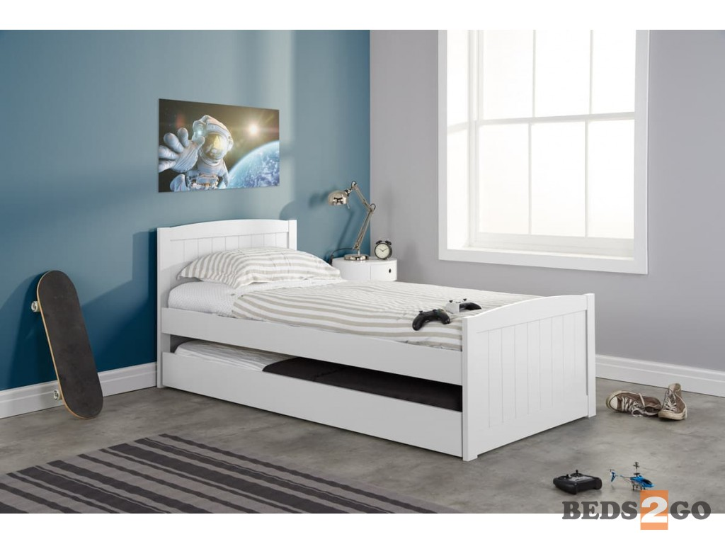Picture of: Guest Beds