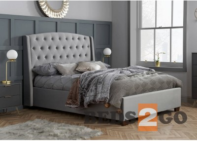 Bedframe Collections
