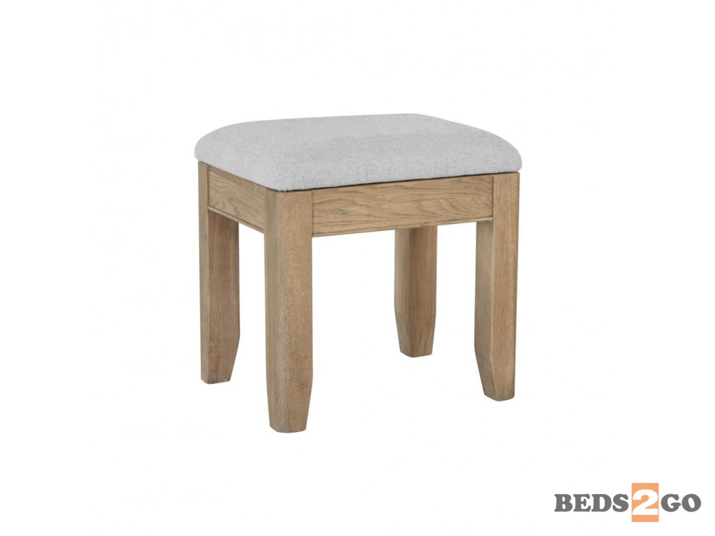 Lincoln Stool