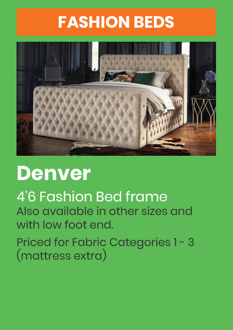 denver-bed-slide-m