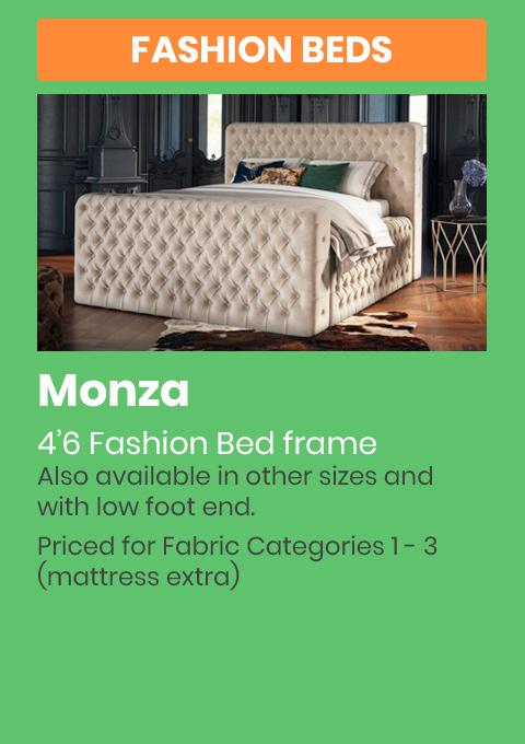 monza-bed-slide-m