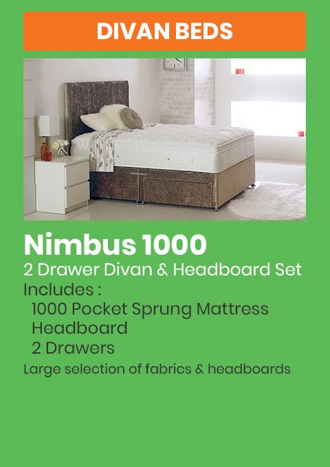 nimbus1000-slide-m