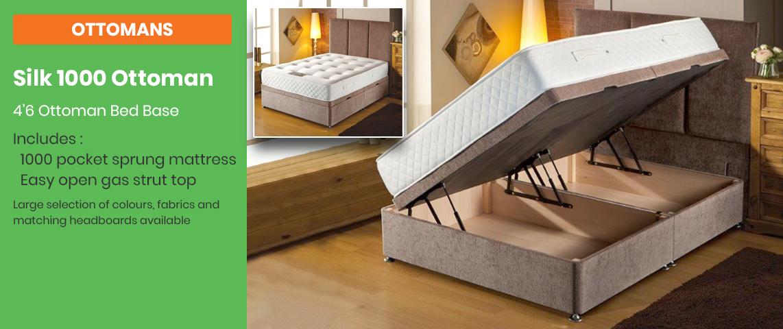 ottoman-base-slide