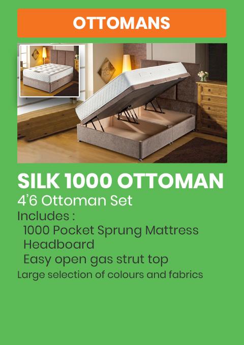 ottoman-slide-m